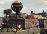 BurgerShot-GTA4-Fortside