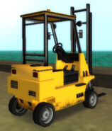 Forklift-GTAVCS-rear