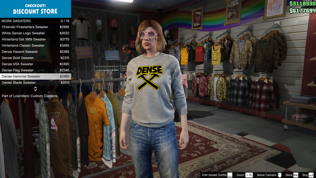 File:FreemodeFemale-WorkSweaters9-GTAO.png