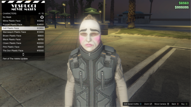 File:GTAO-Character-Doll Plastic Face Mask.png
