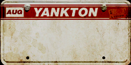 File:GTAV-YanktonPlate.png