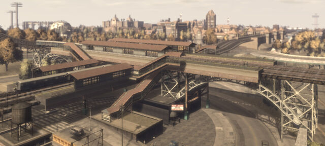 File:HuntingtonStreetstation-GTA4.jpg
