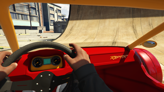File:Raptor-GTAO-Dashboard.png
