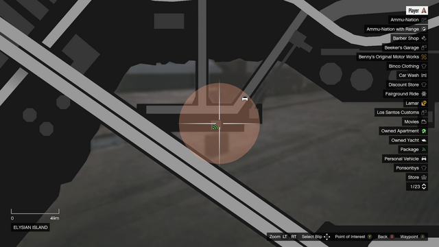 File:Sightseer-GTAO-PackageLocation12Map.png