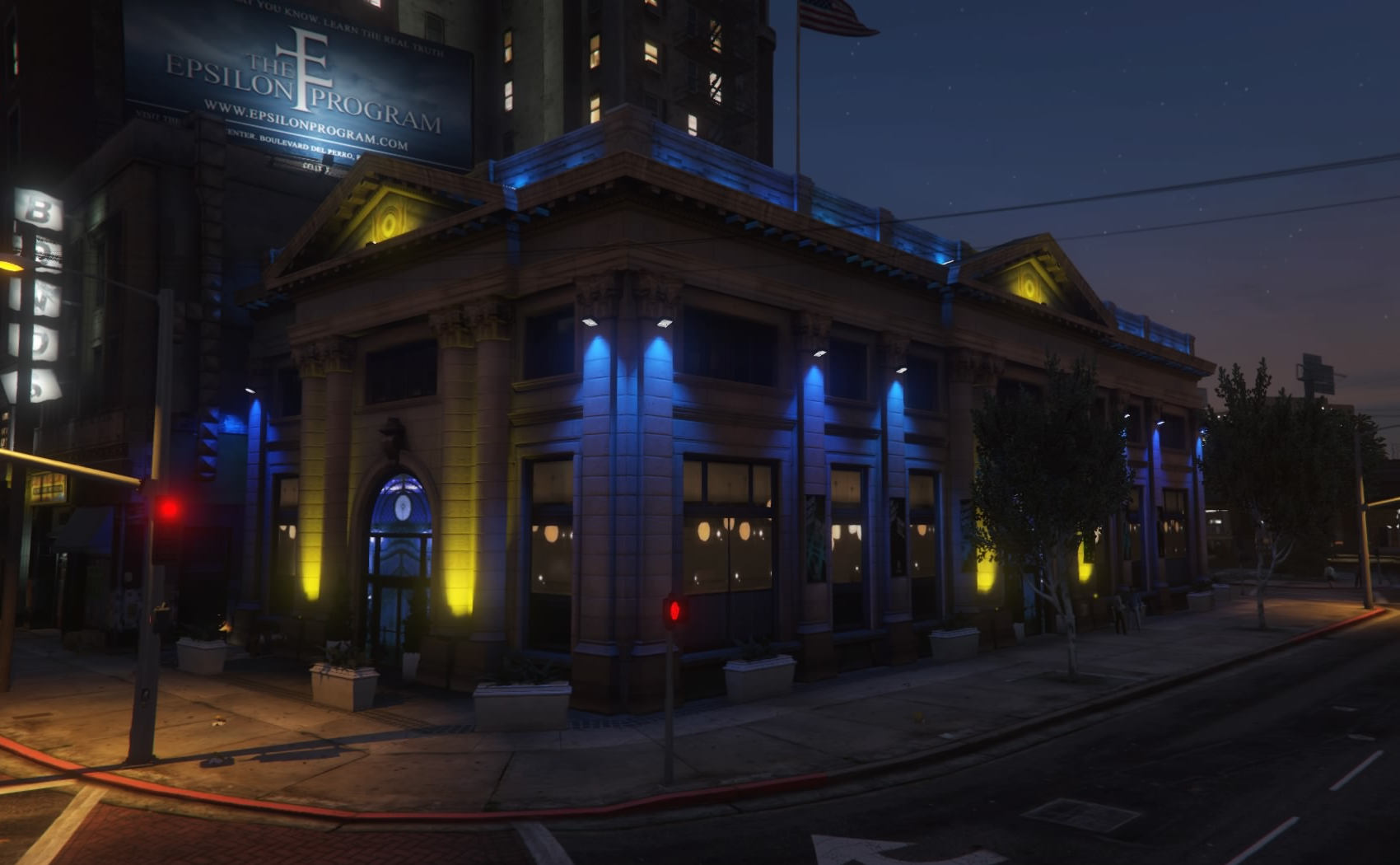 File:TheVault-Night-GTAV.png