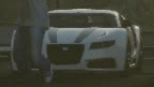 VIS (Front)-GTAV