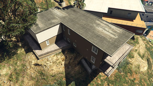 File:2866HillcrestAvenue-AerialView-GTAO.png