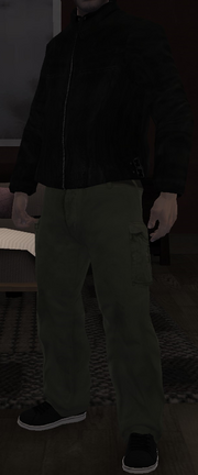 ClaudesOutfit-GTAIV-Clothing-Front