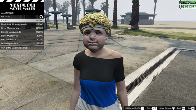 File:FreemodeFemale-Valentines1-GTAO.png