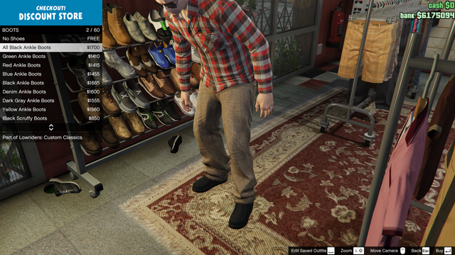 File:FreemodeMale-Boots52-GTAO.png