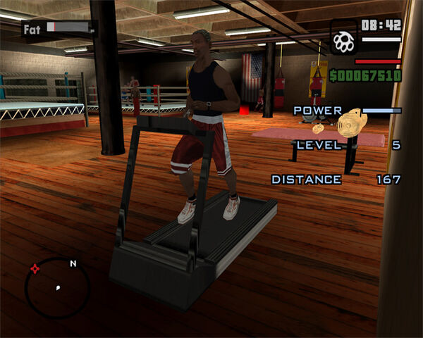 File:Gym-GTASA-treadmill.jpg