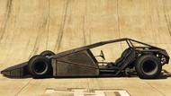 RampBuggy2-GTAO-Side