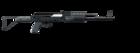 AK47-GTAV-ingameModel