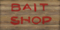 BaitShop-GTASA-logo