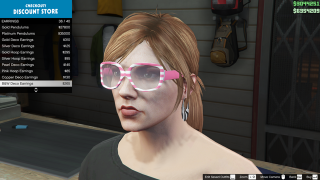 File:FreemodeFemale-Earrings35-GTAO.png