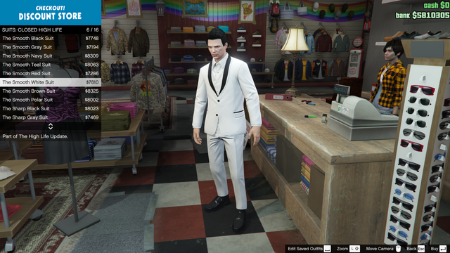 File:FreemodeMale-ClosedHighLifeOutfits6-GTAO.png