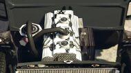 Pounder-GTAV-Engine