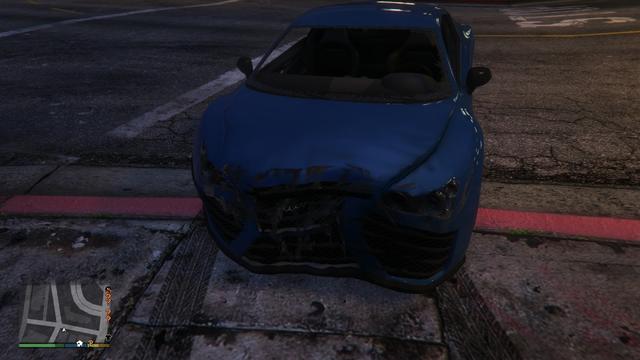 File:Vehicle Damage GTAV AfterHeistsUpdate.png