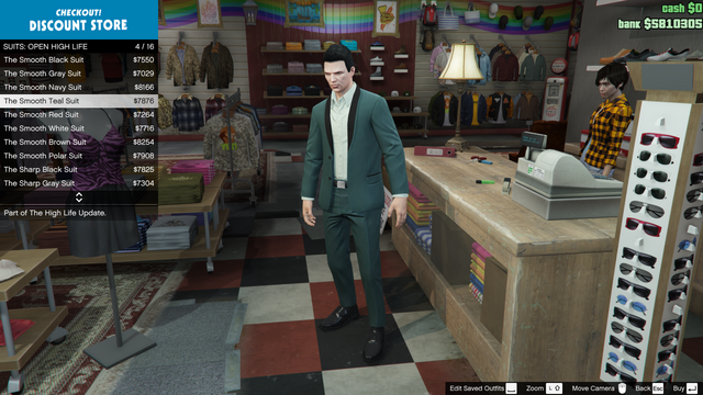 File:FreemodeMale-OpenHighLifeOutfits4-GTAO.png