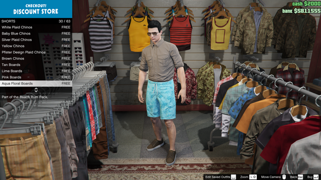 File:FreemodeMale-Shorts30-GTAO.png