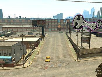 File:PhalanxRoad-Street-GTAIV.jpg