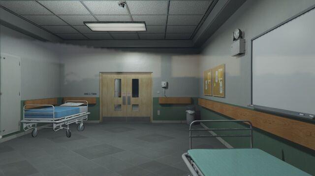 File:PillboxHill-GTAV-Interior2.jpg
