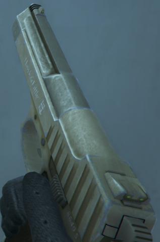 File:Pistol .50 Desert GTA V.png