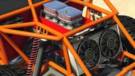 TrophyTruck-GTAO-Engine