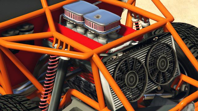 File:TrophyTruck-GTAO-Engine.png