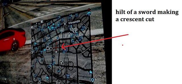 File:WMG Evidence file 11.jpg