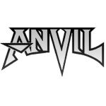 Anvil-GTACW-logo