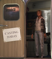Director Mode Actors GTAVpc Vagrant F HalfwayHouse