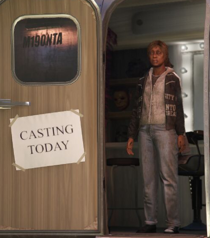 File:Director Mode Actors GTAVpc Vagrant F HalfwayHouse.png