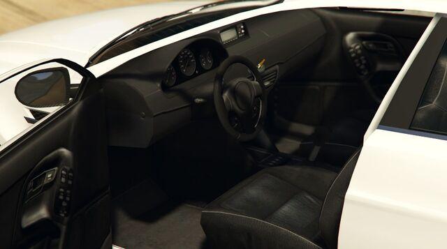 File:Jackal-GTAV-Inside.jpg