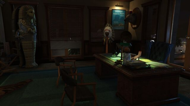 File:SolomonRichardsOffice-GTAV-PS4.jpg