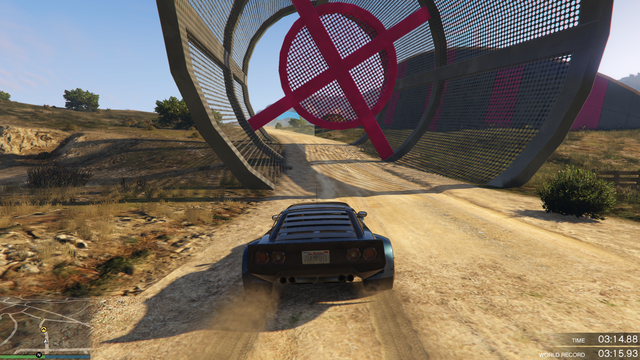 File:StuntRally-StuntRace-GTAO-SS29.png