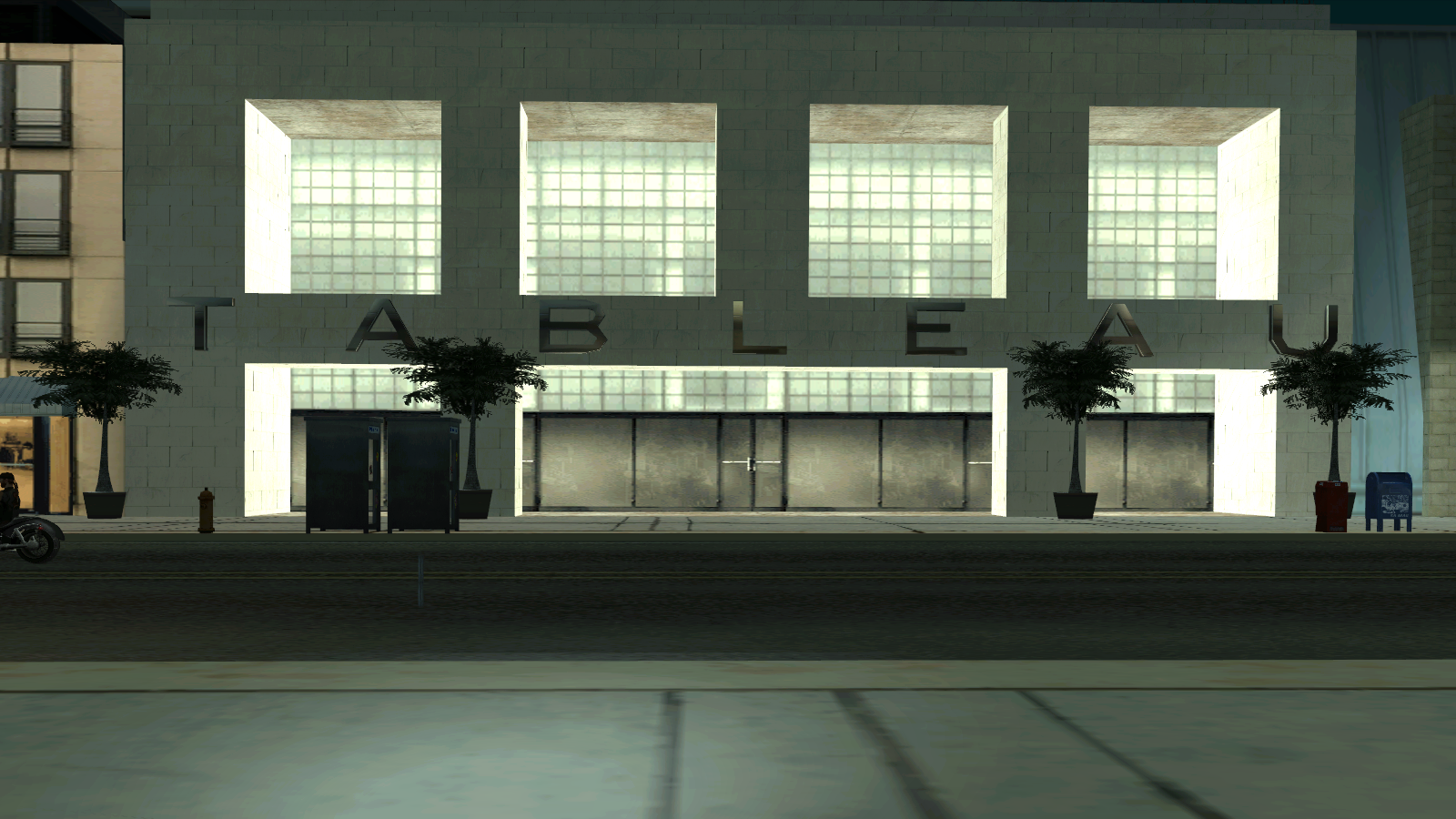 Tableau-GTASA-exterior
