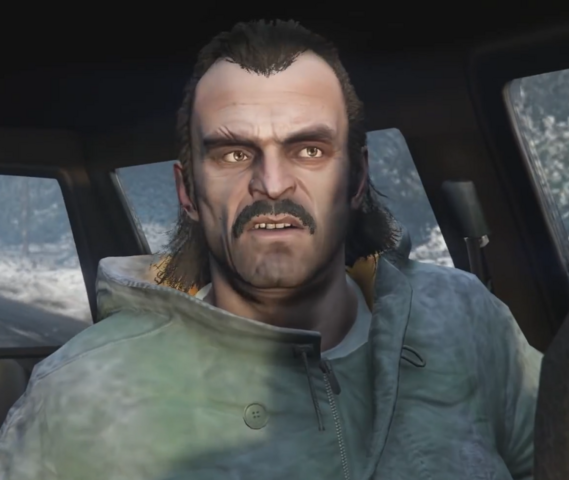 File:TrevorPhillips-GTAV-Prologue.png