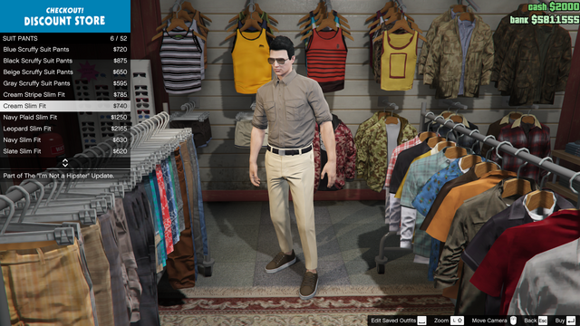 File:FreemodeMale-SuitPants6-GTAO.png