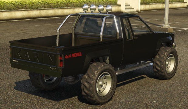 File:KarinRebel-GTAV-Clean-Rear.png