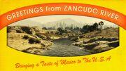 LagoZancudo-GTAV-River