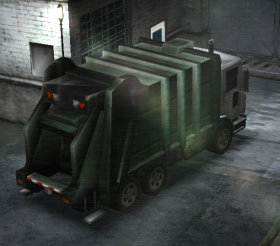 File:Manhunt2-Trashmaster-rear.png