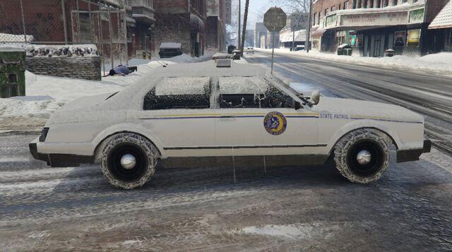 File:PoliceRoadcruiser-GTAV-SideView.jpg