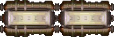 Train-GTA2-boxcar