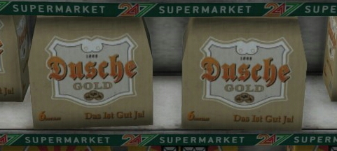 File:Dusche-gold-beer-pack-GTAV.jpg