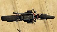 FCR1000Custom-GTAO-Underside