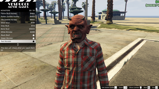 File:FreemodeMale-Monsters28-GTAO.png