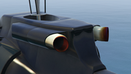 Frogger-GTAV-Engine