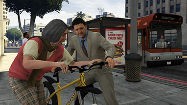 File:GTA5-mission-thebusassassination.jpg