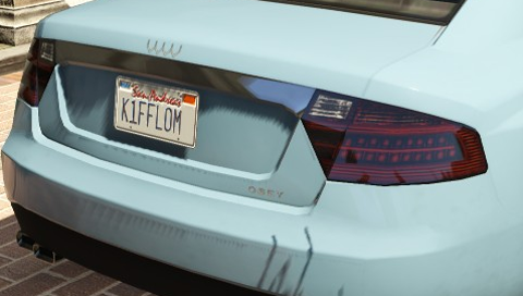 File:KifflomPlate-GTAV-EpsilonProgram.png